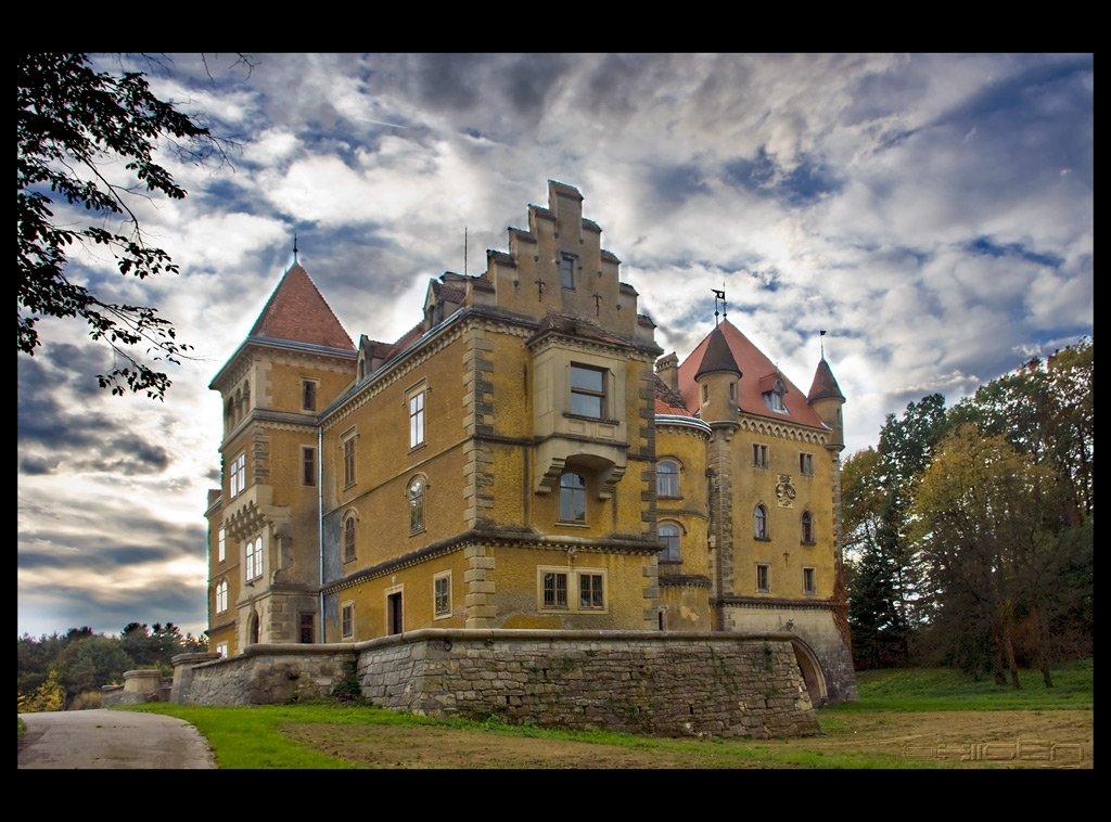 Dvorac Maruevec-2196